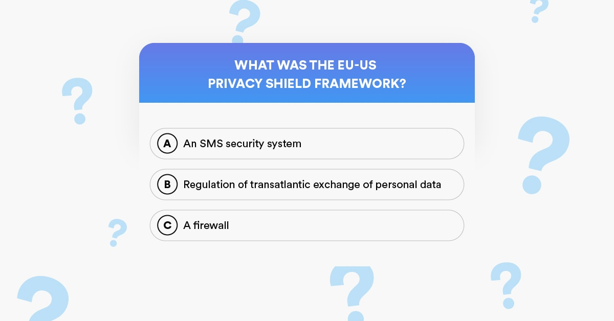 what-is-privacy-shield_ENG_1200x628px-1