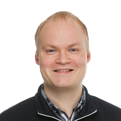Mark H. Christensen