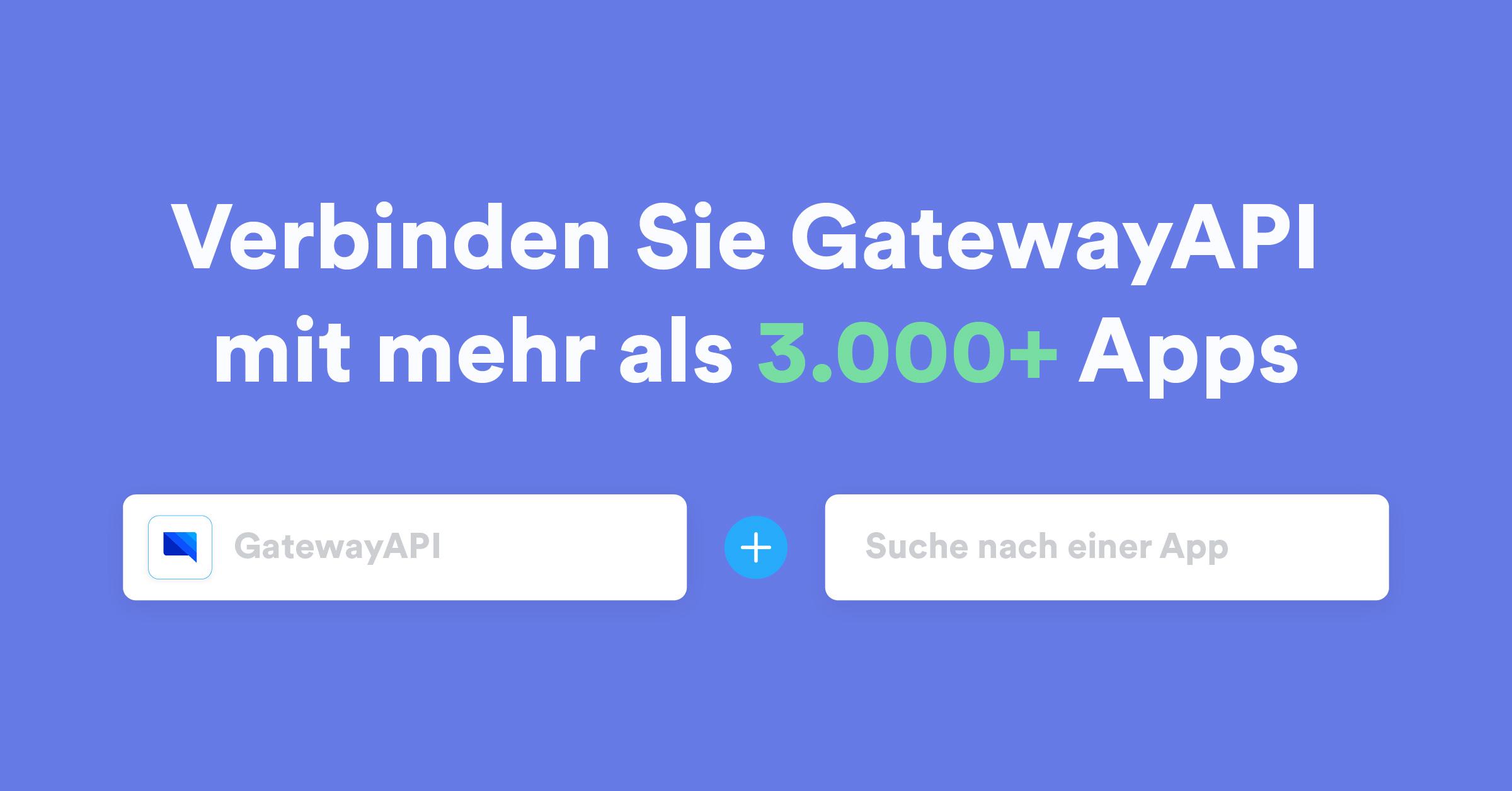 automate_with_gatewyapi_and_zapier-DE-1200x628px