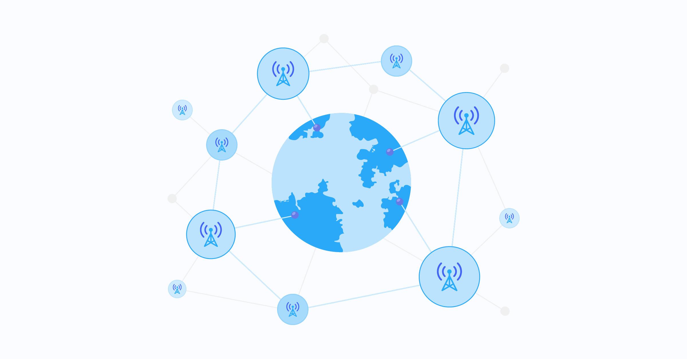 best_mobile_network_operators-1200x628px