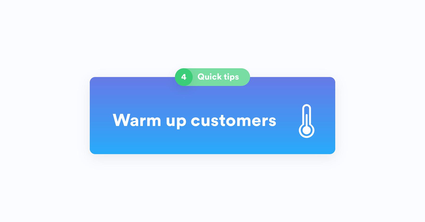 quick_tip_4-english-1200x628px