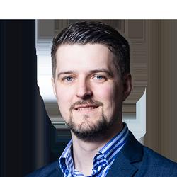 Morten Skyt