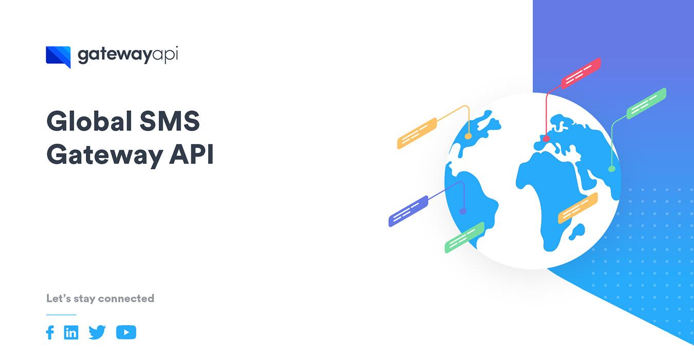 global-sms-gatewayapi