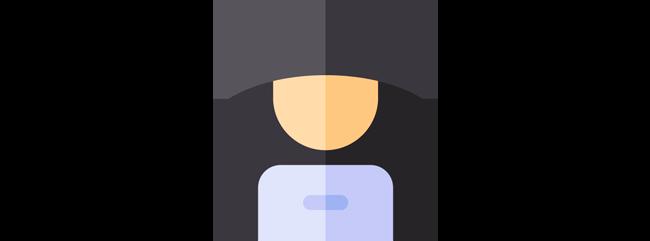 hacker_sms