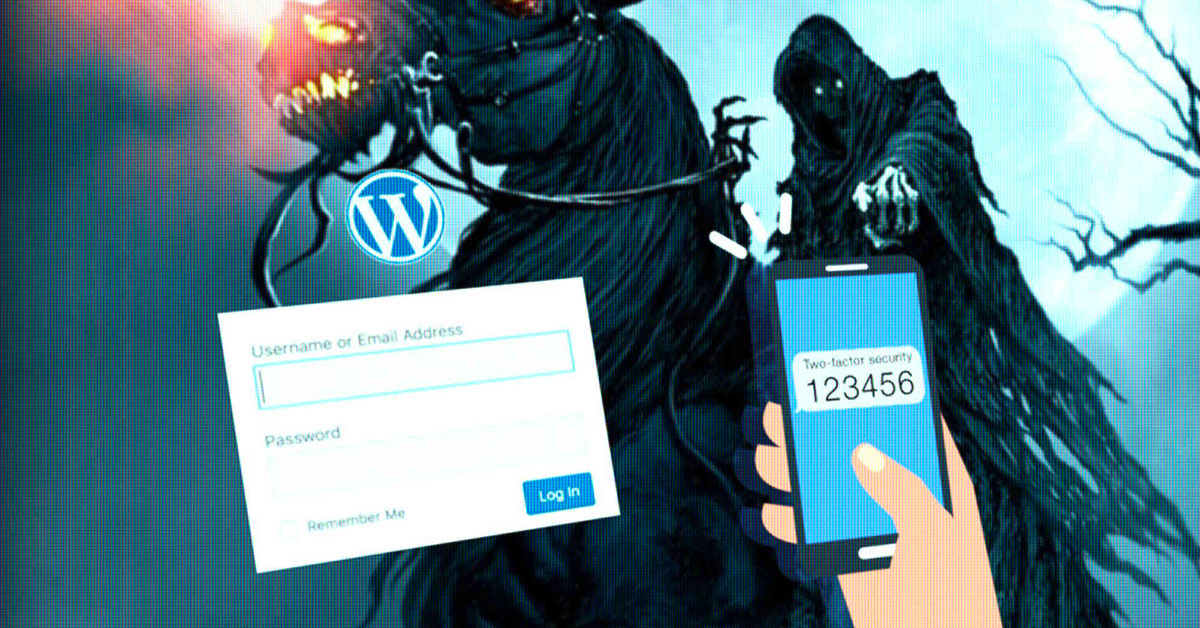 How to Keep Hackers Out of WordPress