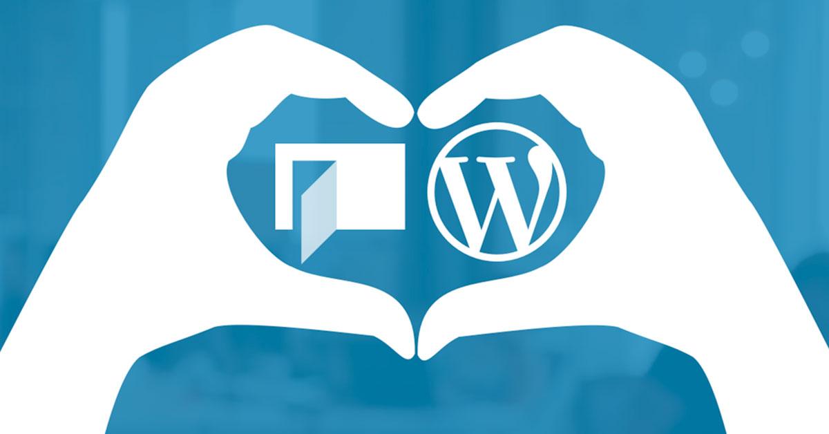 Send SMS beskeder til hele verden i WordPress!
