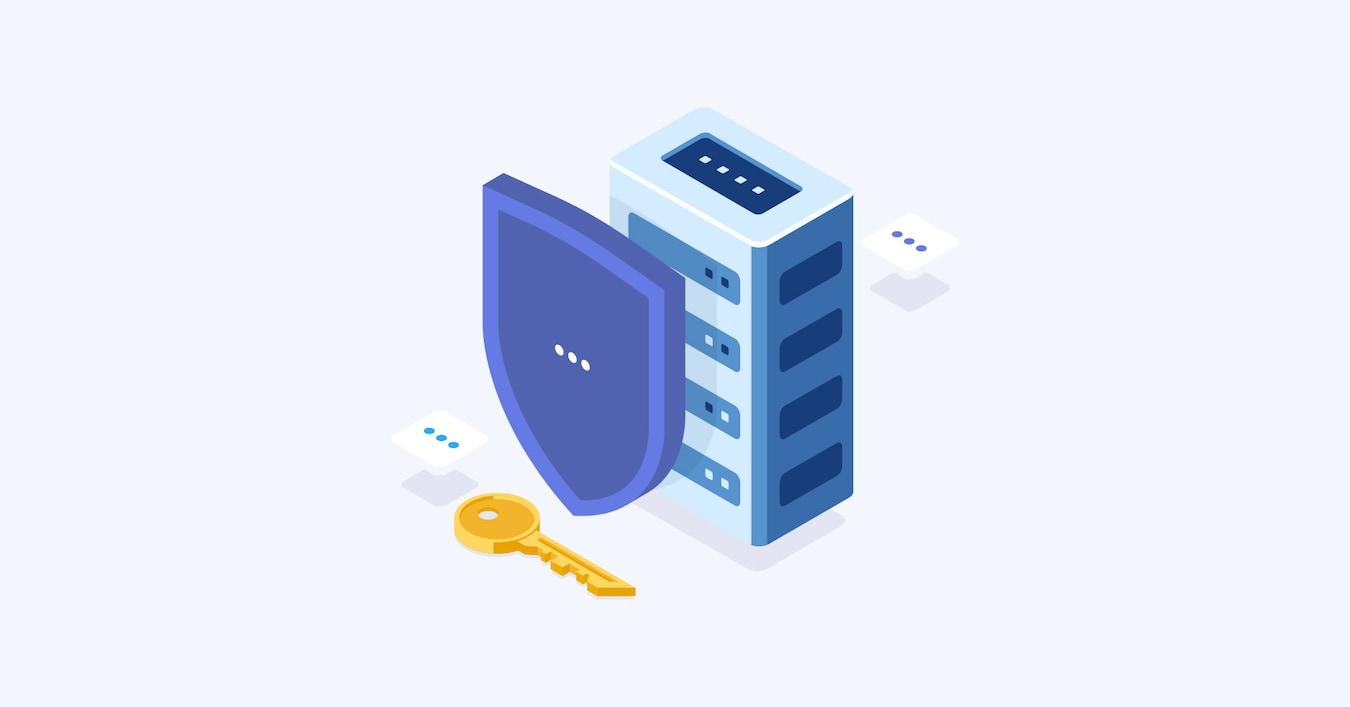 GDPR og hvordan vi håndterer dine data - GatewayAPI er ISAE 3000 certificeret