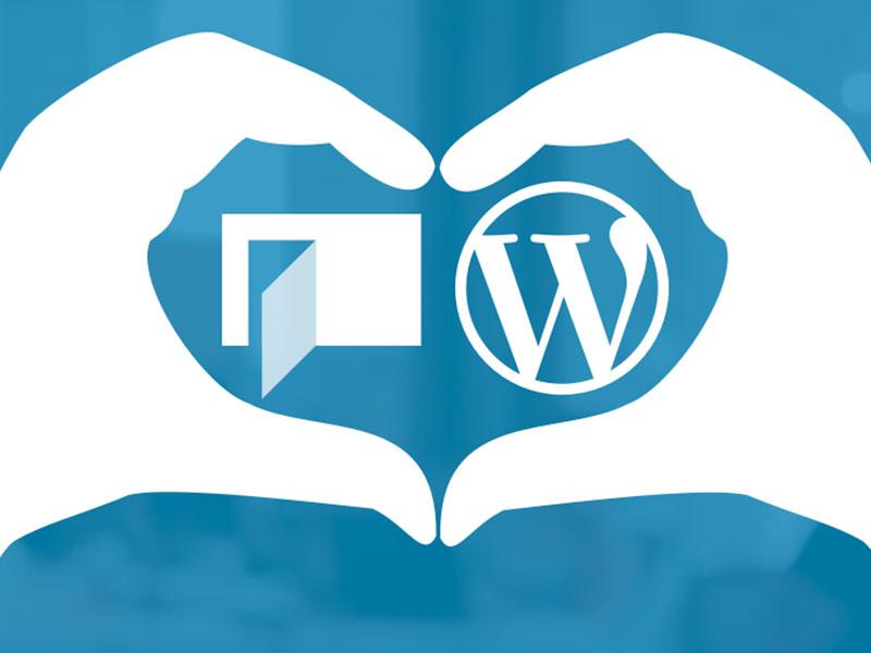 Schicke SMS an die ganze Welt kostenlos direkt aus WordPress!