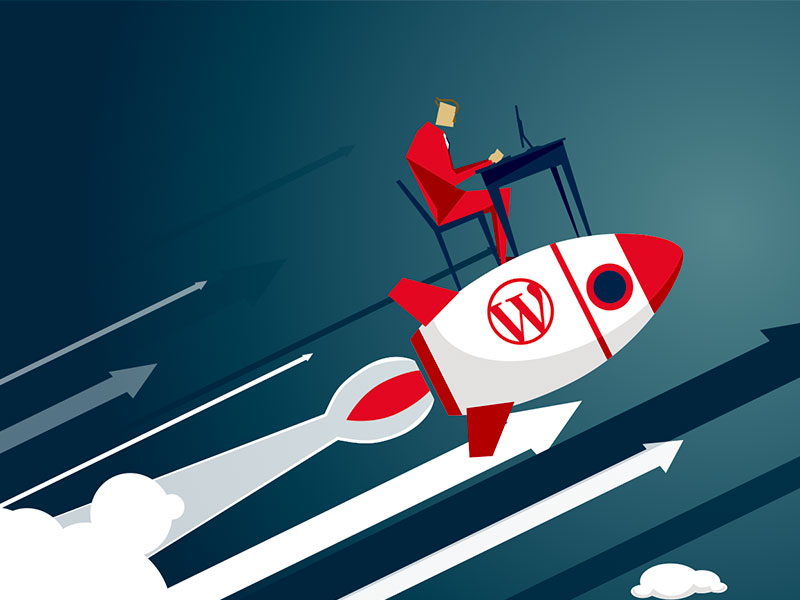 5 New Major Features In Our WordPress Plugin