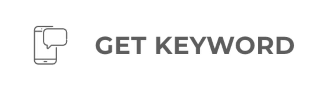 FAQ_keywords_shortcodes-step_2@2x
