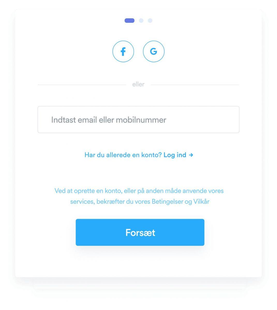 FAQ_quick_start-create_account-step_1-DK@2x