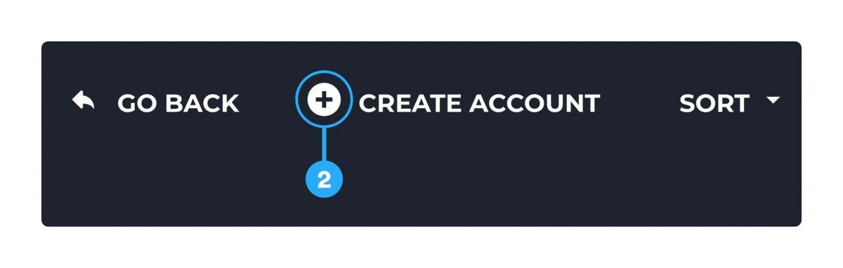 FAQ_quick_start-create_subaccounts-step_2@2x