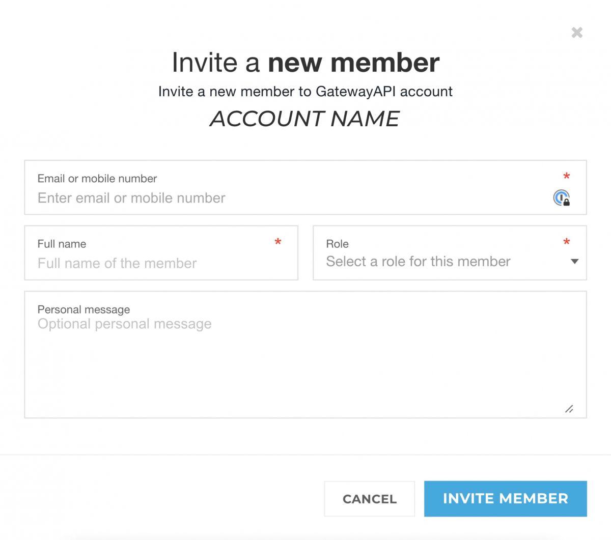 FAQ_quick_start-invite_member-step_5@2x