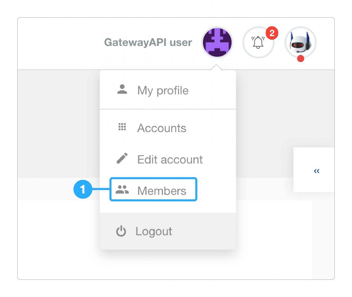 FAQ_user_management-change_email-step_1@2x