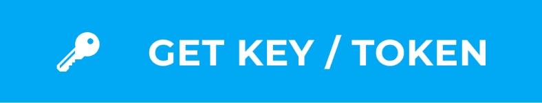 FAQ_webhooks_api_keys-step_2