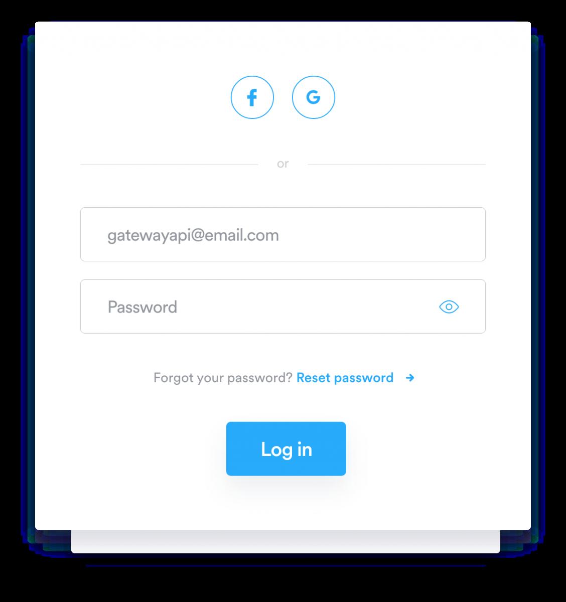 FAQ_user_deletion-step_1@2x