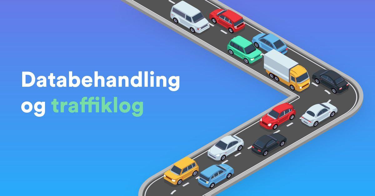 data_processing_and_the_traffic_log-2021-1200x628px-DK@2x-min